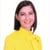 Sandra Fajardo