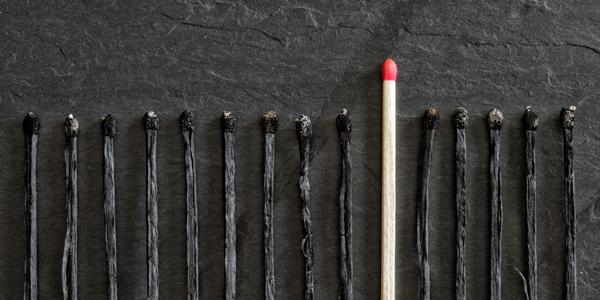 6-acciones-prevenir-burnout
